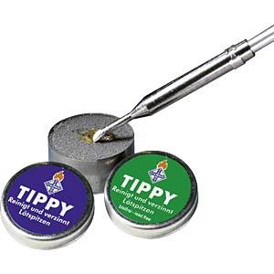 Stannol Tippy lead-free soldering tip cleaner STANNOL 272018