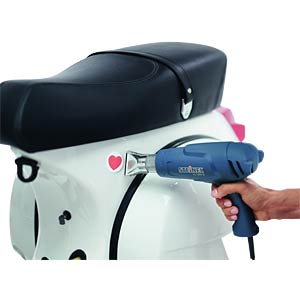 Hot air tool HL 1620 S, 1600 W STEINEL 345914
