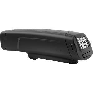 Heißluftscanner, HL SCAN, 0-300 °, für Steinel Heißluftgebläse STEINEL 014919