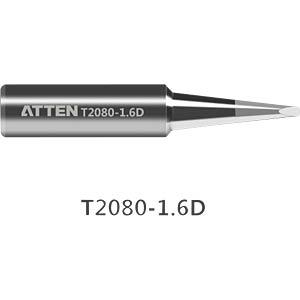 ATTEN T2080-1.6D - Lötspitze