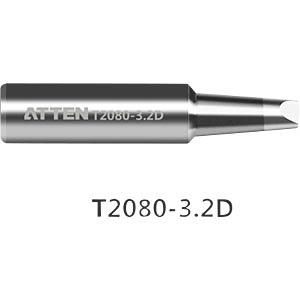 ATTEN T2080-3.2D - Lötspitze