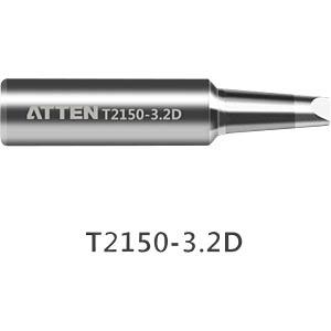 ATTEN T2150-3.2D - Lötspitze