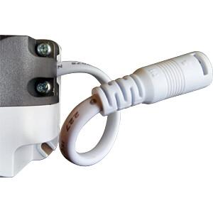 LED-Treiber, 45 W, 4000 K V-TAC 6004