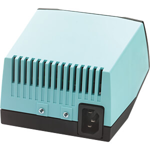 Lötstation, WE 1010, 70 W, 1-Kanal, ESD - UK Version WELLER T0053298399