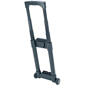 BIG TWIN trolley for bags KNIPEX 00 21 40 T