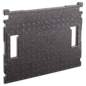 Sortimo Deckeleinlage für L-BOXX SORTIMO LB DE