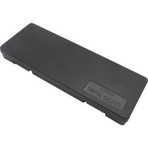 Messschieber, analog / digital, 150 mm RND LAB 555-00167