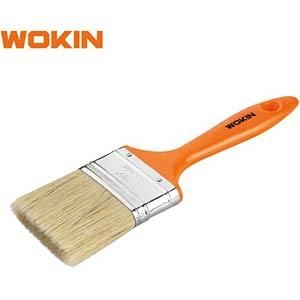 WOKIN 350610 - Malerpinsel