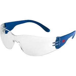 3M safety goggles, Classic 3M ELEKTRO PRODUKTE 2720