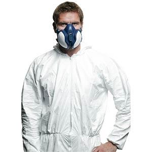 Atemschutzmaske, mit Ventil, FFA1P2D 3M ELEKTRO PRODUKTE 4251