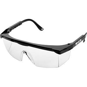 WOKIN 455000 - Schutzbrille FS-01