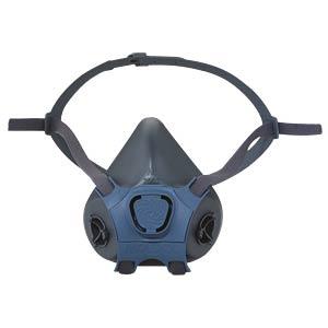 Half Mask 7002, Gr.M MOLDEX 7002