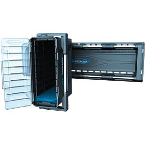 Aufbewahrungssystem Einzelschublade BATAVIA 7060520