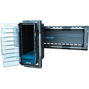 Aufbewahrungssystem Doppelschublade BATAVIA 7060521