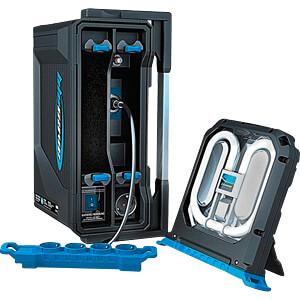 Aufbewahrungssystem Power Module BATAVIA 7060528