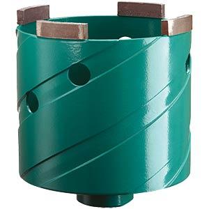Diamant-Dosensenker, 82 mm HELLER 245531