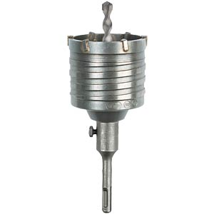 Socket outlet drill bit, 68 mm, SDS-Plus, Hilti-TE HELLER 23342