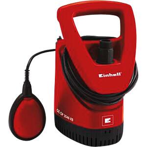 EINHELL 4170438 - Pump
