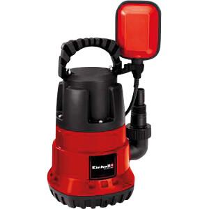 EINHELL 4170442 - Pump,Tauchpumpe