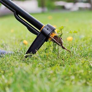 Xact™ weed puller FISKARS 1020126