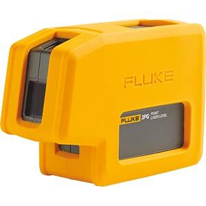 Fluke3PR, Nivellierlaser, rot FLUKE 4811457