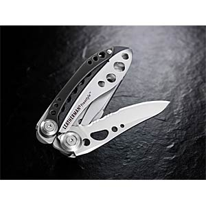 Multitool, 5 in 1, Freestyle, 88 mm LEATHERMAN LTG831121