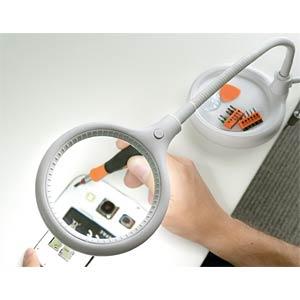 Werkzeugsatz, Handy und Smartphone, 17-teilig, inkl. Pentalobe FIXPOINT 44690