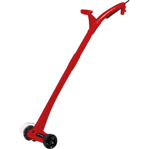 Electric grout cleaner EINHELL 324002