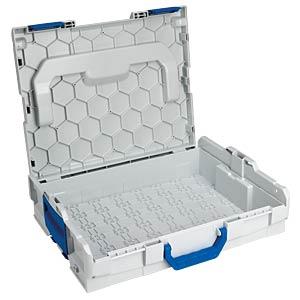 Sortimentskasten, L-BOXX 102, 442 x 117 x 357 mm SORTIMO 121014674