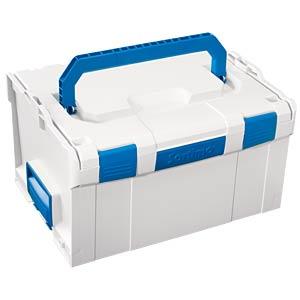Sortimo L-BOXX 238 SORTIMO 121014676