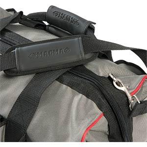 C.K Magma maxi bag C.K MAGMA MA2628A