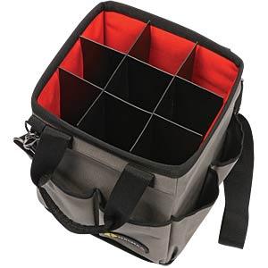 Werkzeugtasche 3 in 1 C.K MA2637