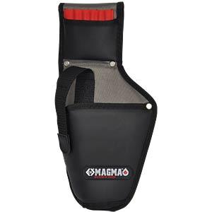 C.K Magma drill holster C.K MAGMA MA2720