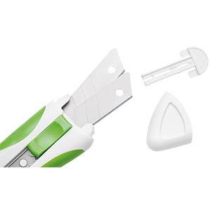 Comfortline pro cutter, 9mm WEDO 7892109