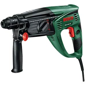 BOSCH PBH 2800 RE Rotary hammer drill BOSCH 0603393000