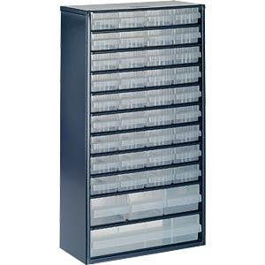 RAACO drawer cabinet, 150-01/-02/-03 RAACO 137430