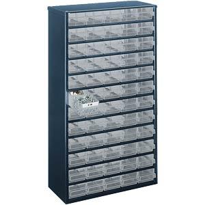 RAACO drawer cabinet, 48 x 150-01 RAACO 137393