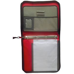 C.K Magma document folder/organiser C.K MAGMA MA2600