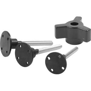 Auto Dellenlifter-Kit Reparatur-Werkzeug, Ausbeulwerkzeug FREI