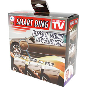 Smart Ding Car Dent Remover FREI