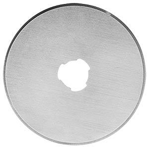 Rollmesser, mit Softgriff, 192 mm WEDO 789045
