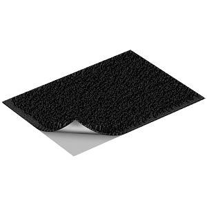 Klettstreifen, WERA KLETT 1, Textil, 50xx70 mm WERA 05670446001