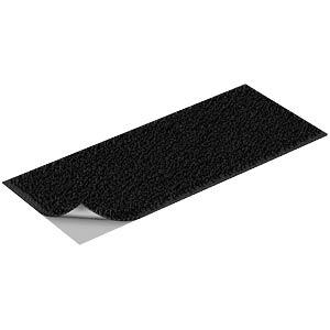 Klettstreifen, WERA KLETT 2, Textil, 50xx120 mm WERA 05670447001