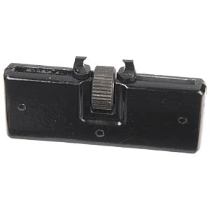 Watch case opener BERGER+SCHRÖTER 60137