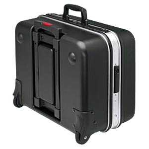 E Tool Case BIG Twin-Move KNIPEX 00 21 41 LE
