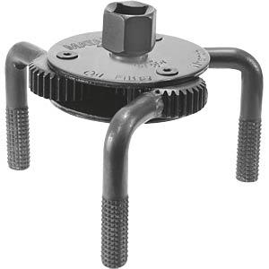 Ölfilter-Schlüssel, 80-130 mm MATADOR 0428 0003
