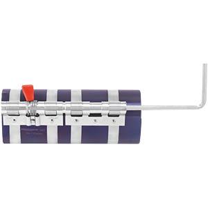 Kolbenring-Spannbänder 165 mm MATADOR 0567 0004