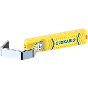 JOKARI Standard No. 50 - Cable stripper JOKARI 10500