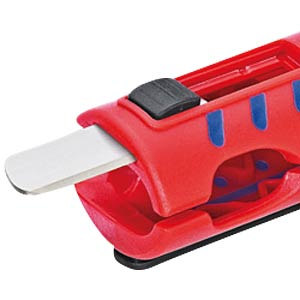 Universal Dismantling Tool KNIPEX 16 85 125 SB