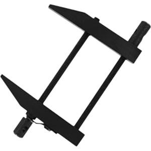 RND 550-00221 - Parallel-Schraubklemmen
